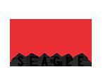 seagle